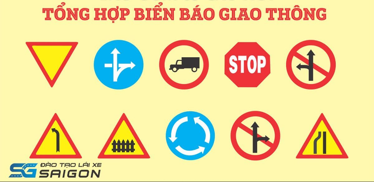 Cần ôn luyện kỹ lý thuyết và tập thực hành trước khi thi bằng lái xe ở Hà Nội