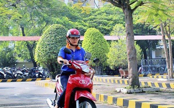 Thi Bằng Lái Xe A1 Bao Nhiêu Câu Là Đậu? Thông Tin Mới Nhất 2020