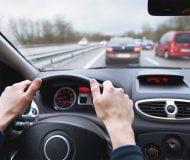 Học Lái Xe B2 Nha Trang - Top 3 Trung Tâm Đào Tạo Tốt Nhất Nha Trang