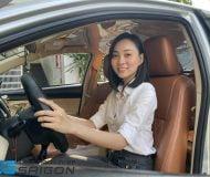 Học Lái Xe B2 Online Mùa Dịch Với 5 Ứng Dụng Trên Điện Thoại