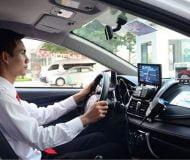 Học Lái Xe B2 Biên Hòa - Top 5 Địa Chỉ Nổi Bật Nhờ Sự chuyên Nghiệp