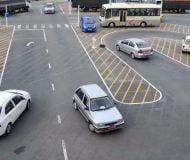 học lái xe b2 đà nẵng
