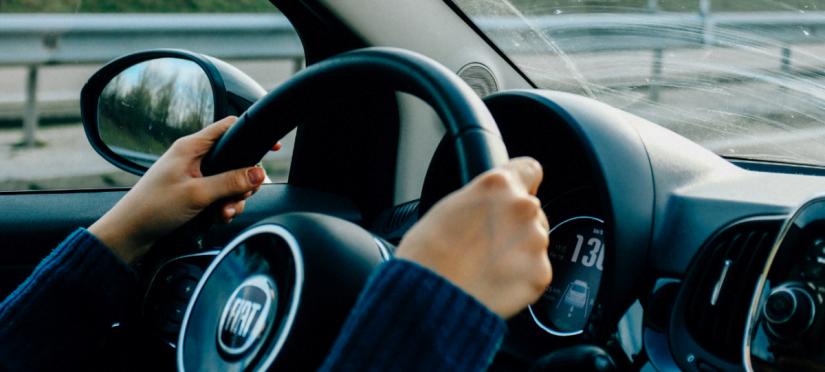 lý thuyết học lái xe b2 năm 2020 - giá học lái xe b2 2020 bao nhiêu tiền